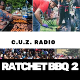 Ratchet BBQ 2