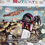 Ruido Mutante 2018, Capitulo 12, 3ra Temporada