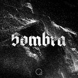 SOMBRA #1 (10.11.15)