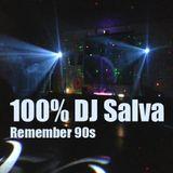 DJ Salva - 20 Aniversario DJ Pitta and Friends 23_03_2013 (Nave la caña - Sevilla)