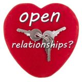 Freaky Friday: Open Relationships, Do They Work