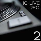ig-live recording 2