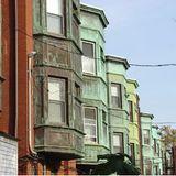 Old Skool Drum N' Bass DJ Mix; live in West Philadelphia; fall 2002