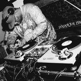 DJ Beatbanguz Presents: Dusty Dancehall Vol. 2
