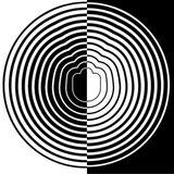 "#360Sounds12Years Dirty Dozen 12"" Funking Long Play 1h20m Mix Set"