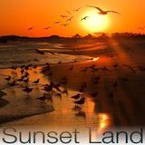 TRIP TO SUNSET LAND VOL 18  - Canto del Litoral -