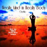 Healty Mind in Healty Body