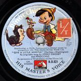 Tunes from Toons on 78s The Kipper the Cat Show Feb 25th 2019 Cambridge 105 Radio