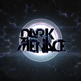 Main Concern @ The Dark Menace Show #115