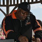 The Real 12-6-2015 w/DJ Kervyn Mark