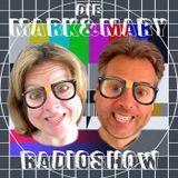 Die Mark und Mary Radioshow_EP_7