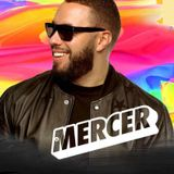 MERCER ( ( DJ-Mix ) )