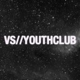 VS//YOUTHCLUB Mixtape, Issue #2: Fire, Walk With Me.