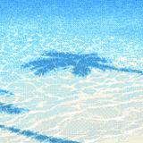 160720 : mare tranquillitatis