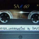 """e s p e r p e n t o // """"CONCERTO DI NATALE"""" Side-B by DAX DJ"""