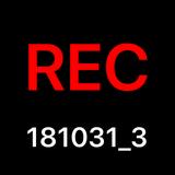 REC_20181031_3.m4a