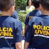 Nora Schulman sobre la polémica iniciativa de la Policía Infantil en Catamarca [19-04-2016]