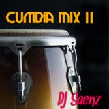 Cumbia Mix II
