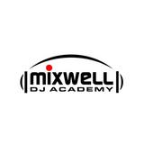 MixwellDJAcademy présents DJ C'Le weekly podcastmix