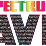 Live @ Spectrum AVL - North Carolina USA - House Set