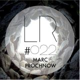 Electric Lorem Podcast 022 special guest Marc Prochnow