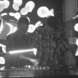 White Raven & TIE - Lajt Mix #06