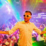 DJ HARIN - End of Summer 16