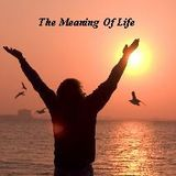 THE MEANING OF LIFE  Chillout Dream Mix ( Mixed by Crystal Secret )