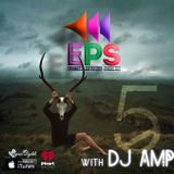 Electro Paradise Sessions - Episode 5