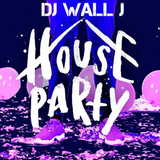 House Party ( House Music )