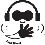 Loud Silence Radio 3-12-18 w/ Millszy