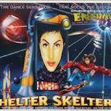 Ratpack - Helter Skelter Energy 98, 8th August 1998