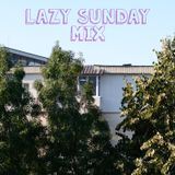 Dynomike - Lazy Sunday Mix