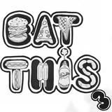 Kramos & Mc Tank Pumpin' - Eat This 3