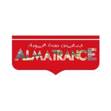 Alma Trance 3.0 @ R-Day 2014