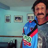Pablo Vico - DT Brown de Adrogue