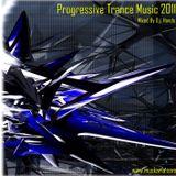 Progressive Trance 2011 - Mixed By Dj Hands (Muskaria)