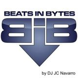 Beats in Bytes - Episode 007 - 2011-09-30