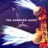 +The Unheard Music+ 11/27/18
