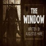The Window by Agustus Hare