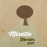Da Vince Mixette Février 2017