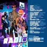 new music from DJ 1 Life ...... Radio 101 PT 10