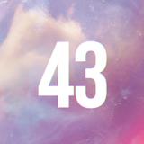 Glacial Radio - Episode #43