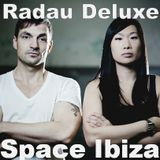 Radau Deluxe @ Carl Cox Space Ibiza Opening Party, 09.07.2013