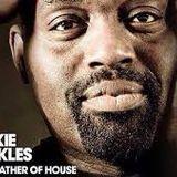 Frankie Knuckles @ HOT97 All Night House Party, NY 1995