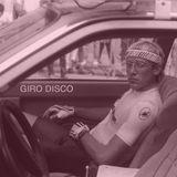Giro Disco