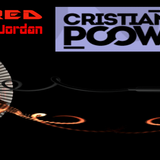 HOTWIRED FEAT CRISTIAN POOW 9TH MARCH 2016