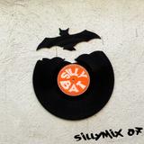 SILLYMIX 07