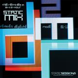 StaticSessions.com - Depeche Mode - The Remixes 2: 81-11 2-Hour Static Mix by DJ Static