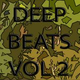 Deep Beats Volume 2